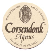 corsenbonk-agnus