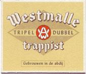 wetmalle-1