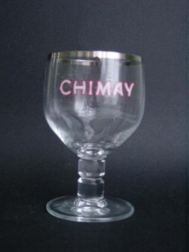 chimaycal2