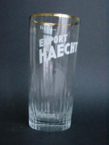 haecht export