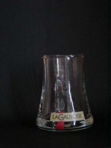 lagauloise chope