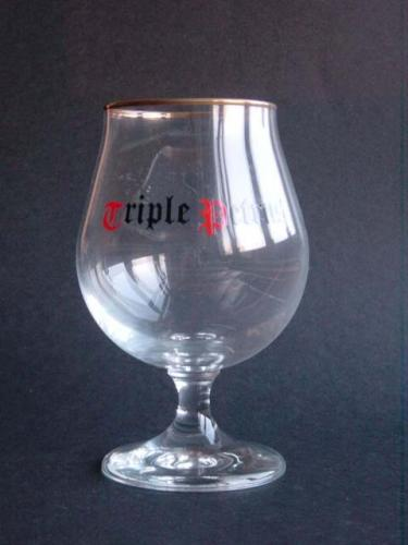 petrus triplepied