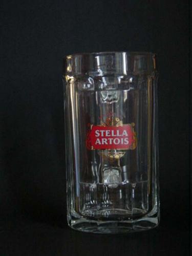 stella chope2